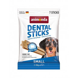Animonda Pies Dental Sticks...