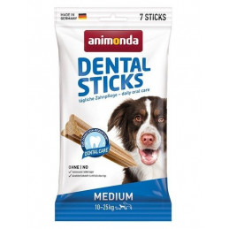 Animonda Dental Sticks...