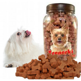 Prozoo Trenerki PIĘKNA...