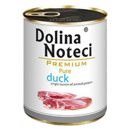 Dolina Noteci Premium Pure...