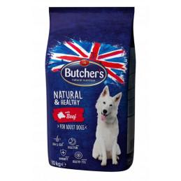 Butcher's Blue+ Adult...