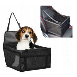 Transporter Fotelik dla Psa...
