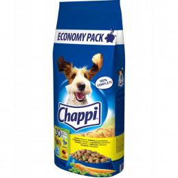 CHAPPI ADULT Karma dla Psa...