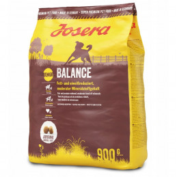 Josera Emotion Balance...