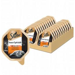 SHEBA Sauce Speciale INDYK...
