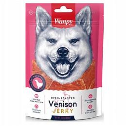 WANPY Smakołyki dla Psa...