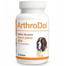 DOLFOS ArthroDol Tabletki...
