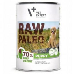VETEXPERT RawPaleo PUPPY...