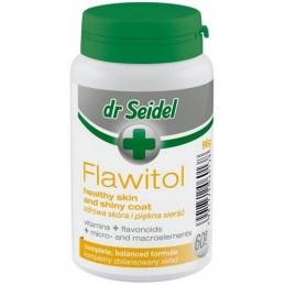 Dr Seidel Flawitol zdrowa...
