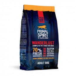 PRIMAL SPIRIT ADULT od...