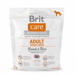 BRIT CARE Adult Medium...
