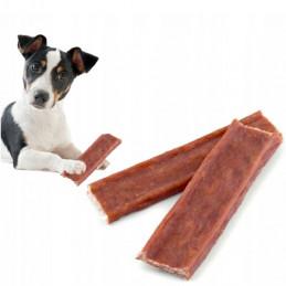 MACED Przysmak dla Psa...