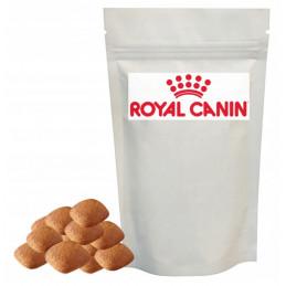 Royal Canin Golden...