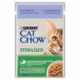 PURINA CAT CHOW Karma w...