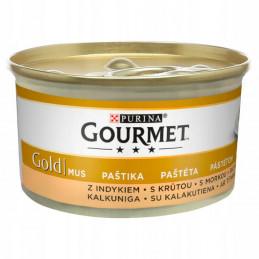 PURINA GOURMET Mokra Karma...