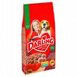 PURINA Darling Karma dla...