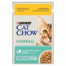 PURINA CAT CHOW dla Kota...