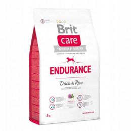 Brit Care Endurance Kaczka...