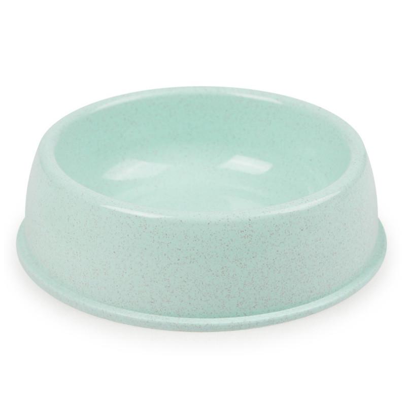 Miska BIO dla Psa lub Kota 400 ml  PETSTORY (Niebieski)