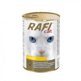 Dolina Noteci RAFI CAT Z...