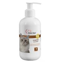 Szampony i odżywki dla kota | zoo24.pl