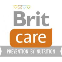 Brit Care - sucha karma dla kota | zoo24.pl