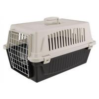 Torby i Transportery dla kota | zoo24.pl