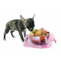 Karmy i przysmaki dla psów | zoo24.pl
