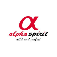 Alpha Spirit - karmy dla psa | zoo24.pl