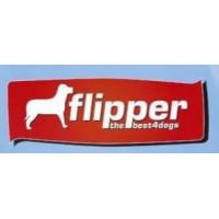 Flipper wilgotna karma dla kota   zoo24.pl