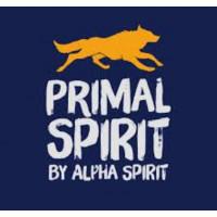 Primal Spirit (Alpha Spirit)