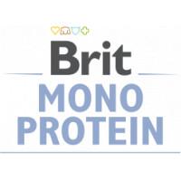 Brit Mono Protein