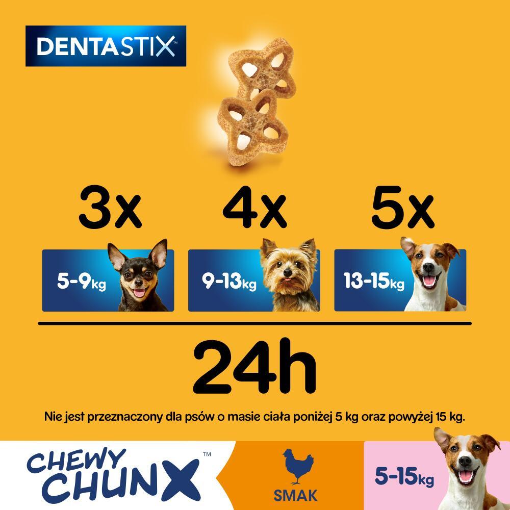 DentaStix 24h - baner