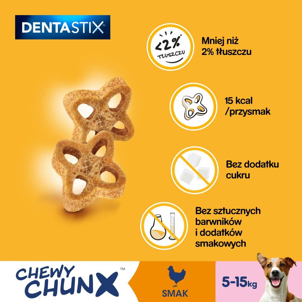DentaStix -  baner