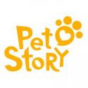 PETSTORY