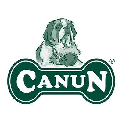 Canun