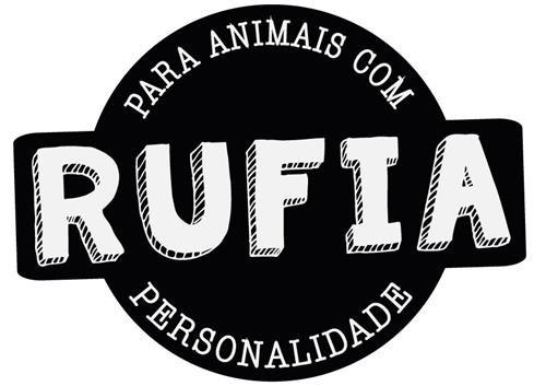Rufia