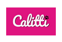 Calitti