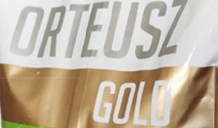 Orteusz Gold